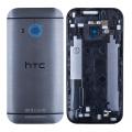 HTC ONE MİNİ 2 M8 MİNİ ARKA PİL BATARYA KAPAĞI