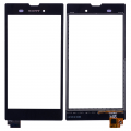 Sony Xperia T3 D5102 D5103 D5106 Dokunmatik Panel