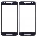 Huawei Nexus 6p Dokunmatik Lesn  Touch Panel