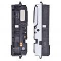 LG G5 H820 H830 H831 H840 H850 BUZZER HOPARLOR