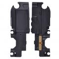 Asus Zenfone 2 Laser 5.0 İnch Ze500kl Z00ed Buzzer Hoparlor