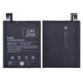 Xiaomi Bm46 Redmi Note 3, Note 3 Pro Pil Batarya