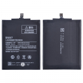 Xiaomi Bm47 Redmi 3 Pil Batarya