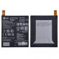 LG BL-T16 G FLEX 2 H950 H955 PİL BATARYA