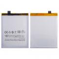 Meizu Bt42c M2 Note 3050mah Pil Batarya