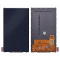 ALLY SAMSUNG GALAXY J1 MİNİ J105 İÇİN EKRAN LCD