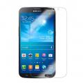 Ally Galaxy Mega 6.3 İ9200 Mat Ekran Koruyucu-jelatin
