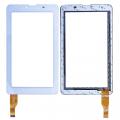 Piranha Aristo Q Tab 7.0 İnch 3g Tablet Dokunmatik