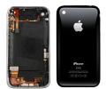 İPHONE 3G 16GB OEM FULL KASA YEDEK PARÇALI