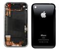 İPHONE 3GS 16GB OEM FULL KASA YEDEK PARÇALI