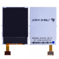 NOKİA X5-00  LCD EKRAN