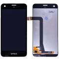 Vestel Venus V3 5040 Ekran Lcd Dokunmatik