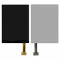 NOKİA 515 LCD EKRAN