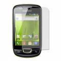 Ally Galaxy Mını S5570 Mat Ekran Koruyucu Jelatin