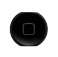 APPLE İPAD 5 AİR ORJ HOME BUTTON,TUŞ