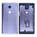 Huawei Honor 5X GR5 Kasa Arka Pil Batarya Kapağı