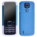 Nokia 5000 Full Kasa-kapak-tuş