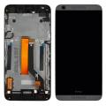 HTC DESİRE 626S OPM9110 LCD EKRAN DOKUNMATİK ÇITALI