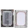 NOKİA 6300 HUAWEİ G7 BUZZER
