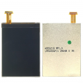 NOKİA 6700S LCD EKRAN