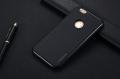 İphone 7 Plus  Darbe Onleyici Infınıty Motomo Kılıf