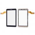 Sunny Sn7008 Dokunmatik Touch Panel
