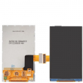 ALLY SAMSUNG GALAXY W İ8150 İÇİN LCD EKRAN