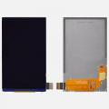 ALLY GALAXY CORE İ8260 LCD EKRAN USTTEN FİLM