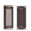 HTC 8S 8X G8 G9 G10 G12 G13 G14 G18 G17 G19 G20 G21 G25 G24 VENUS 5.5V İÇ KULAKLIK