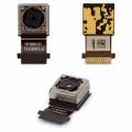 Htc A620e 8s Desire 300 T328w Desire V Buyuk Kamera