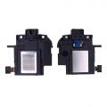 Ally Samsung Galaxy Grand Duos İ9082 İçin  Kulaklık Soket Ve Buzzer Hoparlör