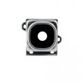 Ally Samsung Galaxy S4 Mini İ9190 İçin Kamera Lens