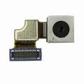 Ally Samsung Galaxy Mega 6.3, İ9200 İçin  Büyük Arka Kamera