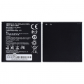 Huaweı Ascend U8680 G300 U8816, G301 Y320 Hb5n1h Batarya
