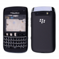 BLACKBERRY BOLD 9790 FULL KASA