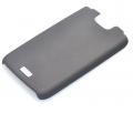 Nokia E65 Arka-pil Kapak