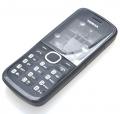 Nokia 110 111 Full Kasa-kapak-tuş