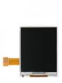 Ally SAMSUNG E2222 Lcd Ekran