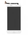 ASUS PADFONE 2 LCD DOKUNMATİK EKRAN