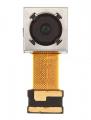 Lg Optimus Sol E730 Mytouch E739 Buyuk/arka Kamera