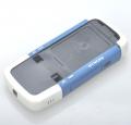 Nokia 5700 Full Kasa-kapak-tuş
