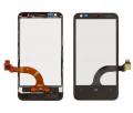 Nokia Lumia 620 Dokunmatik Touchscreen