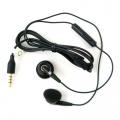 Motorola Sjyn0182a Xt320 Xt615 Xt890 Xt910 Mb860 Mb525 2 Defy Rokr E8 3.5mm Mikrfonlu Kulaklık
