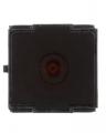 BLACKBERRY BOLD 9700 BUYUK KAMERA