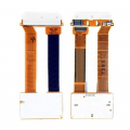 NOKİA E65 AA KALİTE FİLM FLEX CABLE
