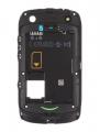 Blackberry Curve 9380 Full Yedek Parçalı Orta Kasa