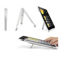 İPAD MİNİ İPAD VE GALAXY TAB UNİVERSAL PORTATİF MASA USTU TABLET STANDI
