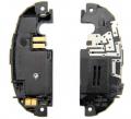 Ally Samsung Galaxy Mini S5570 İçin Buzzer Anten