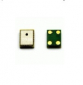 SONY ERİCSSON U1 U5 U8 X10 MİNİ ALLY S5660 F400, G810, M3510 MİKROFON