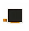 LG GB190 GB195 LCD EKRAN